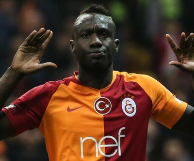 Mbaye Diagne'ye 26 milyonluk şok!