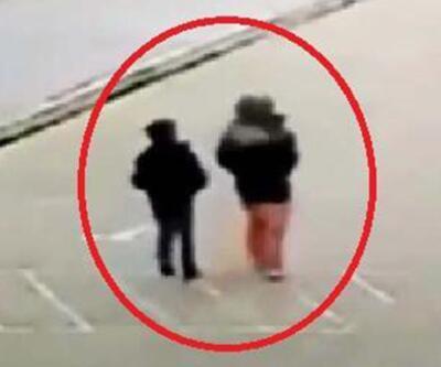 Karne aldıktan sonra kaybolmuşlardı! İki kardeşten iyi haber