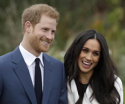 Ayrılık sonrası Kraliçe Elizabeth'in mektubunu paylaştılar