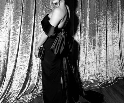 Jennifer Lopez'in mücevher seti çok konuşuldu