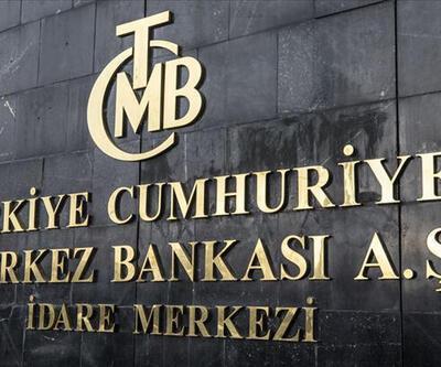 Merkez Bankası'ndan 'ihtiyat akçesi' kararı