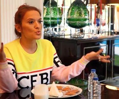 Pınar Aylin Ve Demet Akalın olayında son perde! İzzet Yıldızhan'dan olay açıklamalar