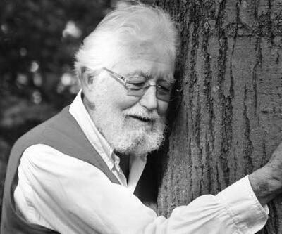 TEMA Vakfı'nın kurucusu Hayrettin Karaca kimdir? 'Toprak Dede' hayatını kaybetti!