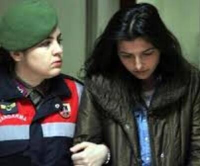 Babaanne katiline yeniden 10 yıl ceza verildi