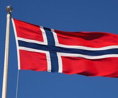 """Norveç'te koalisyon hükümetinde """"DEAŞ"""" krizi"""