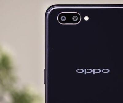 OPPO A31 ilk sertifikayı aldı