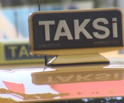 Taksiciler turizm elçisi olacak