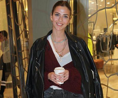 Yasemin Şefkatli: Çift olarak moda sektörüne giriyoruz
