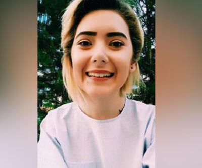 Savcı, Şule Çet kararı için sunduğu istinaf dilekçesini geri çekti