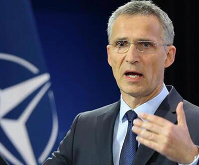 NATO'dan kritik açıklama: Türkiye olmadan başaramazdık