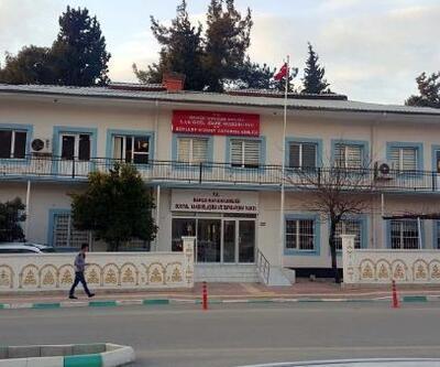Osmaniye'de, Özel İdare İlçe Müdürlükleri kapatıldı