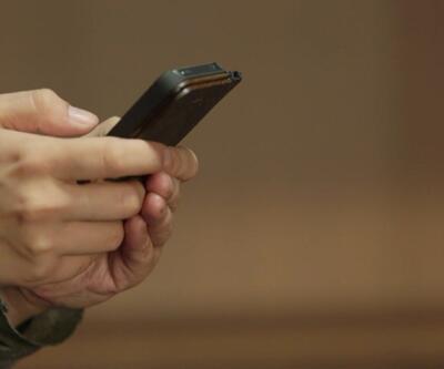 Mobil uygulamalara dikkat
