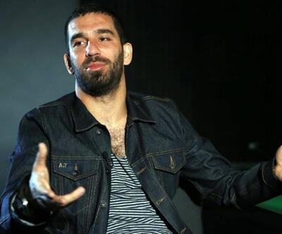 Arda Turan transferinde geri sayım