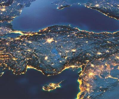 Türkiye'nin son hamlesi Rumları masa dışında bırakabilir