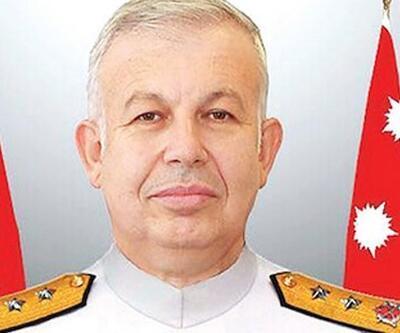 Nedim Şener yazdı: Ya emeklilik ya istifa!