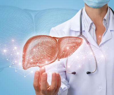 Her 3 kişiden 1'i hepatit B'yi ayakta geçiriyor