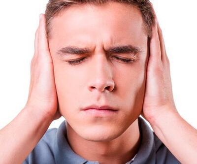 Uzmanı uyardı: Ağrı kesiciler işitmenizi etkileyebilir