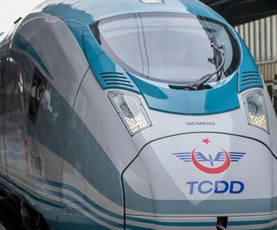 TCDD'den YHT'ye zam yapıldığı iddialarına yalanlama