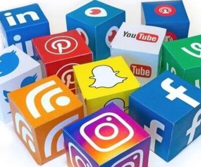 Sosyal medyadaki büyük tehlike!