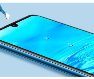 Huawei P30 Lite: Bu kez 64GB'lık model satışta
