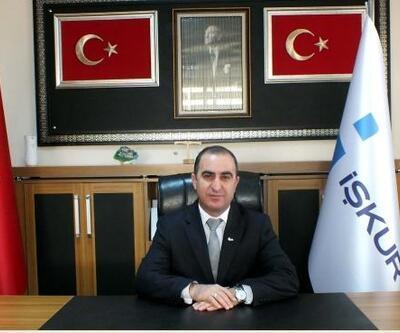 2019'da Osmaniye'de 7 bin 325 kişi işe yerleştirildi