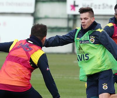 Brescia Miha Zajc teklifine zam yaptı