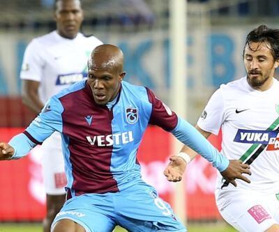 Denizlispor Trabzonspor CANLI YAYIN