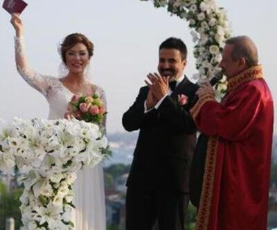 Emrah ve Sibel Erdoğan boşanıyor