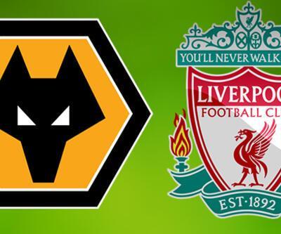 Wolverhampton Liverpool maçı ne zaman, saat kaçta, hangi kanalda?