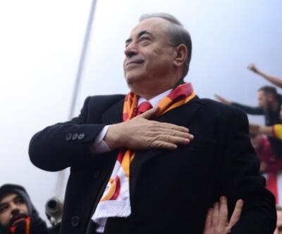 Mustafa Cengiz'den Rizespor'a protesto