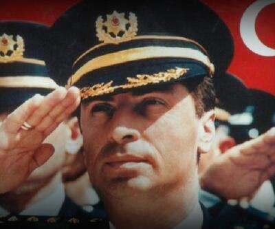Gaffar Okkan'sız 19 yıl!