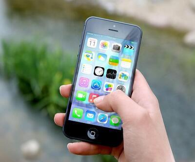 Akıllı telefon alırken en çok bu özelliklere dikkat edin