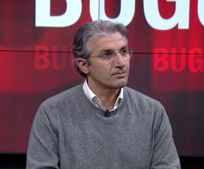 Uğur Mumcu suikastının perde arkası! Nedim Şener CNN TÜRK'te anlattı