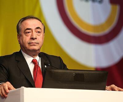 Mustafa Cengiz'den Arda Turan ve Fatih Terim açıklaması! 'Bu kardeşimiz planımızda yok...'