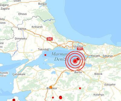 Elazığ depremi İstanbul depremini etkiler mi? İşte uzaman yorumu