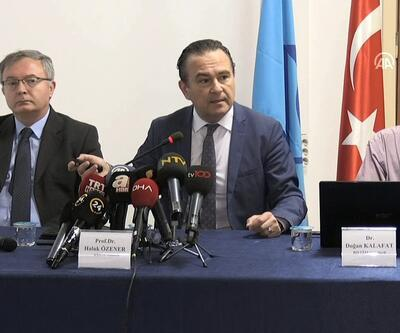 Kandilli'den Elazığ depremi açıklaması