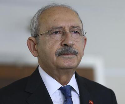 CHP lideri Kılıçdaroğlu'ndan Elazığ depremi paylaşımı