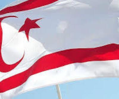KKTC'den Türkiye'ye başsağlığı mesajı