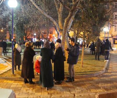 Elazığ hava durumu 25 Ocak: Bugün Elazığ'da hava durumu nasıl?