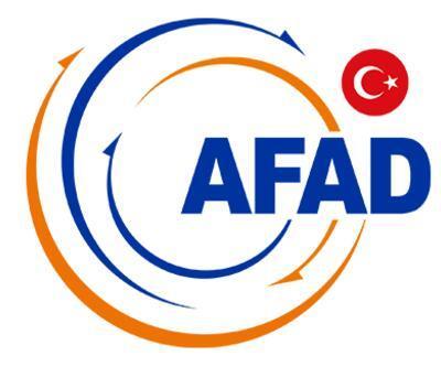 AFAD'dan Elazığ depremi açıklaması