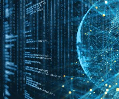 Fiber altyapısı 300 bin km'yi geçmiş durumda