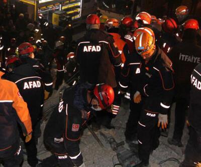 AFAD'dan çok önemli 'yardım' uyarısı