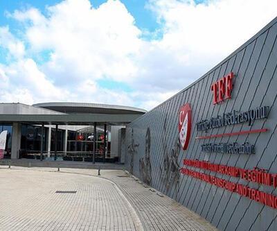 Btc Türk Yeni Malatyaspor - Trabzonspor maçı ertelendi