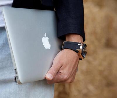 Macbook kullanıcılarına kritik uyarı