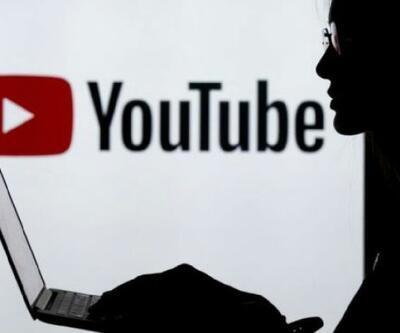 YouTube'un en çok izlenen videoları