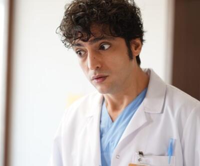 Mucize Doktor 20. bölüm fragmanı: Yeni bölümde hastanede virüs paniği!