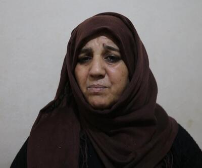 Suriye'deki savaşta 27 yakını öldü