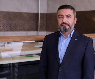 Konya Kasaplar Odası Başkanı'ndan Afyonkarahisar'daki mevkidaşına 'et' tepkisi