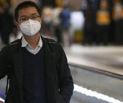 Japonya, Vuhan'daki vatandaşlarını tahliye için Çin'e uçak gönderdi