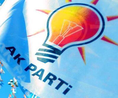AK Parti'den 'Yüzyılın Anlaşması'na 3 dilde tepki